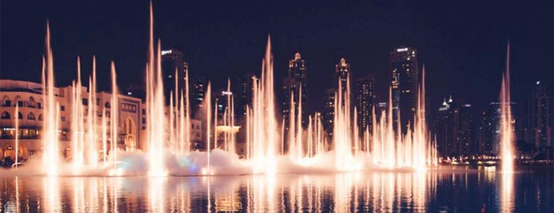 Fonte FountainFocus Na Fonte Design, Construção, Manutenção.