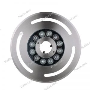 3 In 1 Outdoor Low Voltage Water Feature Led Lights