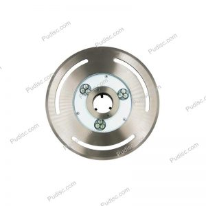 New Design DMX512 Control CREE Lights for Fountain